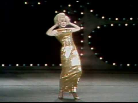 """Gorgeous"" - The Apple Tree (Original Broadway Production, 1966)"