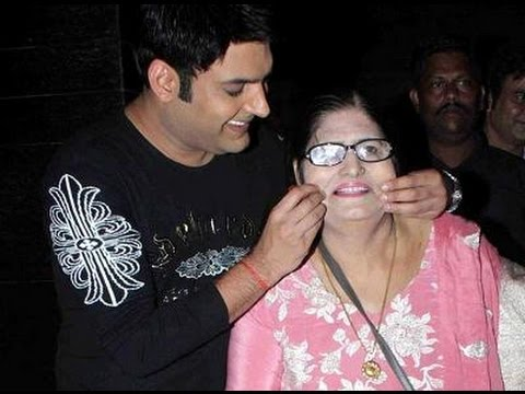 Image result for kapil sharma intersting facts, bollywood life