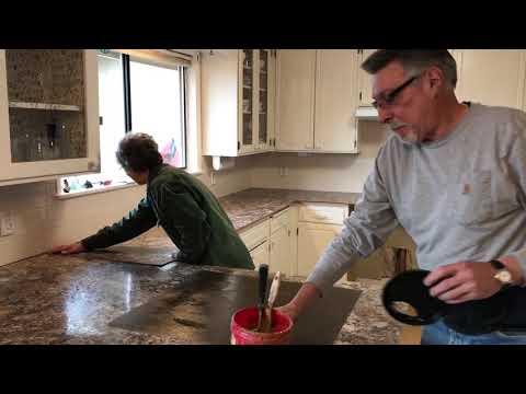 new-laminate-kitchen-countertops