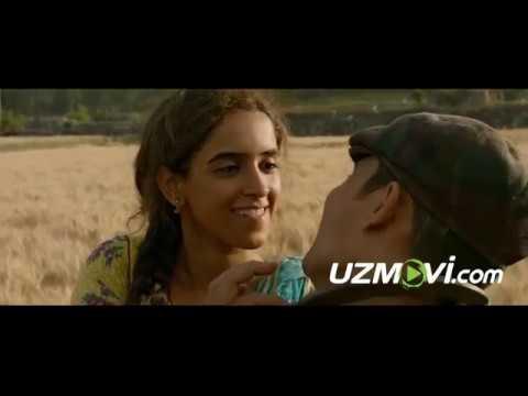 Opa singillar (Hind Kino Uzbek tilida Tarjima kino HD)2019