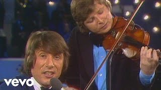Udo Jürgens - Spiel, Zigan (Udo live '77 12.03.1977)