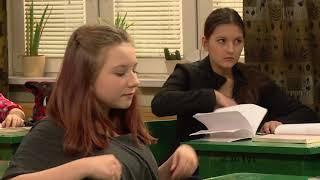 Gimnazjalistka stała się ofiarą wrednej koleżanki z klasy [Szkoła odc. 434]
