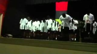 (7) Black History Celebration St. Augustine Catholic School