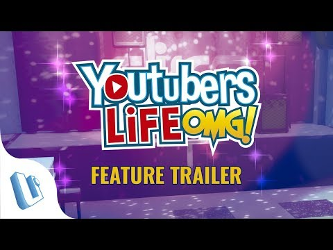 8249de5c187 Youtubers Life  Gaming Channel - Apps on Google Play