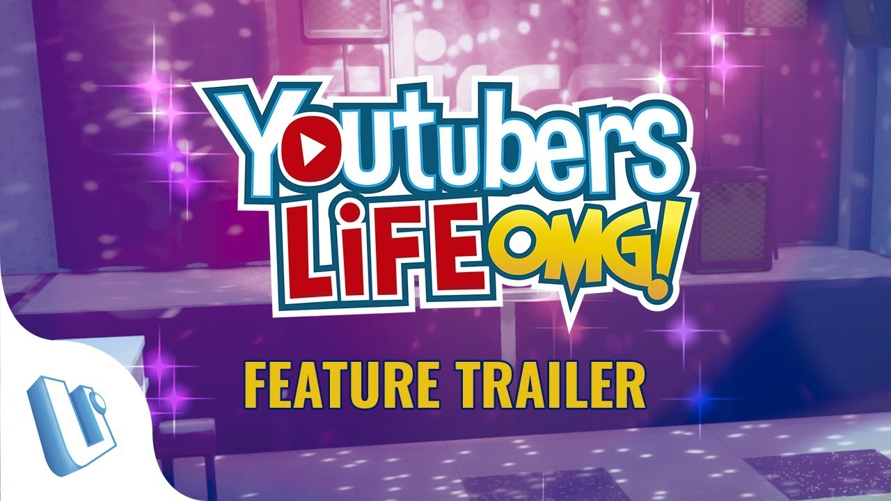 youtubers life download portugues 2018
