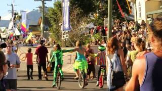 Mardigrass 2012.mp4