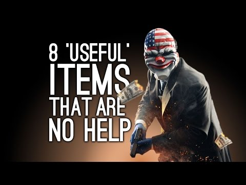 8 'Useful' Items That Were No Help Whatsoever