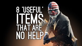 8 'Useful' Items That Were No Help Whatsoever thumbnail