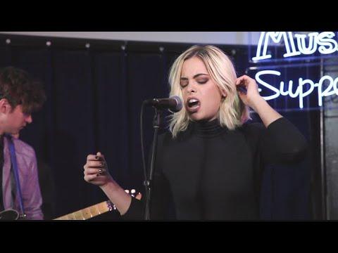 The Vindys to kick off new LaureLive, cleveland.com 'Cleveland Sessions' concert series