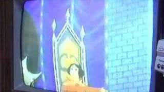 The VHS Show - THE LITTLE MERMAID