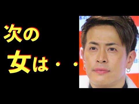 【純烈友井雄亮】紅白初出場のメンバーが起こした凄惨DVと誓約書で発覚、ファン激減の声が・・