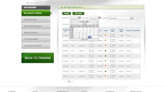 What are Binary Options Trading Strategies | Best Binary Options Trading Strategies 2014