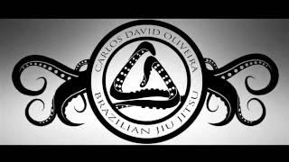 CDO Documentary Official Release Promo 2