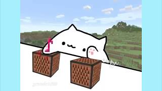 Biggest Bongo Cat Meme Compilation