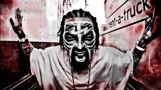 Top 5 Tech N9ne Songs