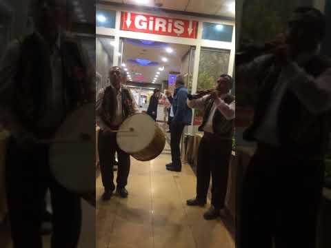 Ankara Davul Zurna 0535 454 87 69 Davul Zurna Ankara