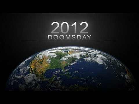 What You Need To Know About Today December 21st, 2012