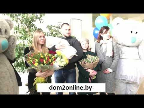 Дарья Пынзарь в Инстаграм новые фото и видео