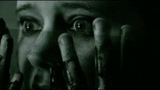 KUBIK - Paralysis (Lyric Video)