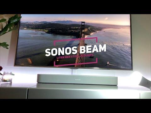sonos-beam-review---big-but-small-soundbar-for-everyone
