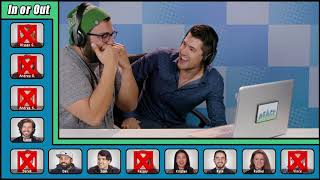 Try to Watch This Without Laughing or Grinning WITH WATER #3 ft  FBE STAFF