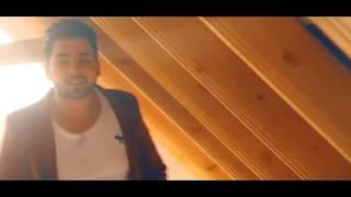 Mostfa Taftish   Dokhtare Mo Talaei Ft Ali Benton 4FunMusic HD