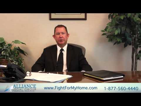 Vero Beach, FL Foreclosure Lawyer | How Can I Get a Loan Modification? | Gifford 32967