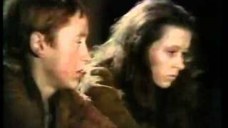 The Prince and the Pauper - Part 1.1 - Nicholas Lyndhurst 1975