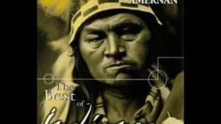 Wakantaka vision - Amerñan (El Sikuri)