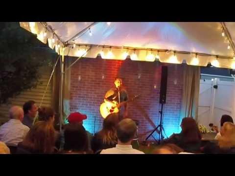 Michael Tolcher - Chicago - July 1, 2016 - Part I