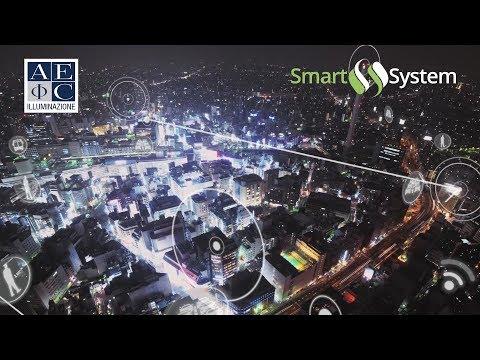 Vi presentiamo AEC Smart System