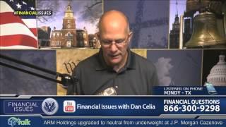 Is Online Banking Safe?
