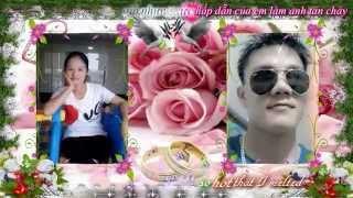 Style Proshow Producer Đẹp, ( Sub - Kara )  My Love - Lee Seung Chul & Im Your - Jason Mraz