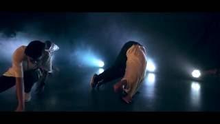 Music Moves Me Part 2 Michael Jackson Smooth Criminal (Instrumental Version)