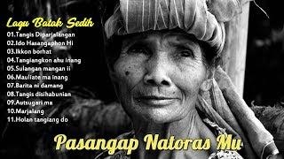 Download lagu LAGU BATAK Sedih Untuk Orang Tua (Ingot Natoras Mu)