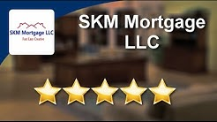VA Loan Tampa FL | SKM Mortgage LLC | Tampa FL VA Loan