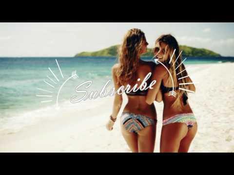 SEEYA ft. Sanchez D I N A M I T A - Muy Loco 🌹