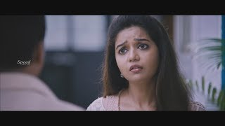 Latest English Movie | New Release English Movie | Exclusive Movie Scenes | Full HD |New Upload 2019