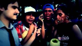 """""""YOMO CON PEPA"""" OFFICIAL REMIX DEL TOLUENO DJKouzy Alvaro Alejandro"""