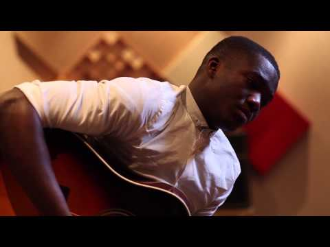 Jacob Banks - Coward (Acoustic)