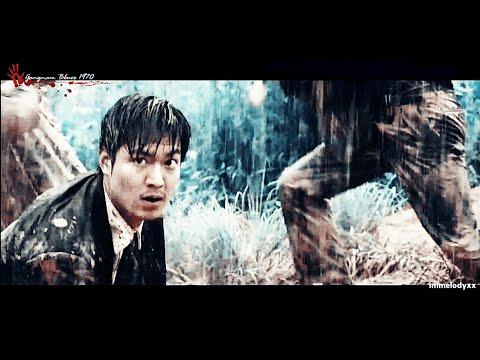 Gangnam Blue (강남1970) - Comptine D