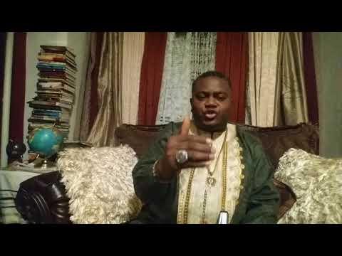 """LIBERIA: """"DUAL CITIZENSHIP AND RADICAL ISLAM""""."""
