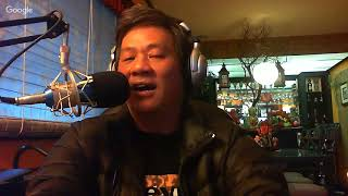 Trần Nhật Phong  Trần Nhật Phong | 15/07/18 | Chừng nào CSVN Sụp Đổ...?