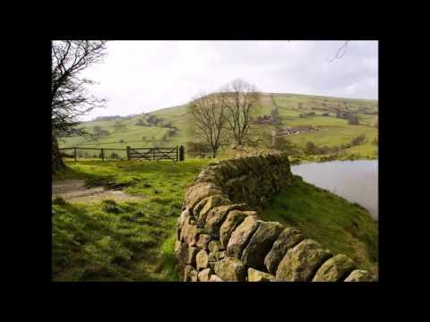 A John Ireland Recital - Richard Masters