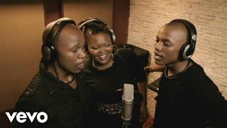 The Soil - Baninzi (Perfomance Music Video)