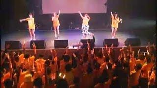 篠崎愛ちゃんが、4月にプライベートレーベル「L's Shit recordings」よ...