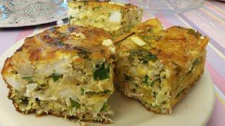 تحميل فيديو طاجين جبن و دجاج تونسي بنة على بنة cuisineolfa