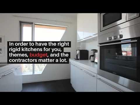 paramount-kitchens-|-paramountbathrooms.co.uk-|-call-now-44-2392-586616