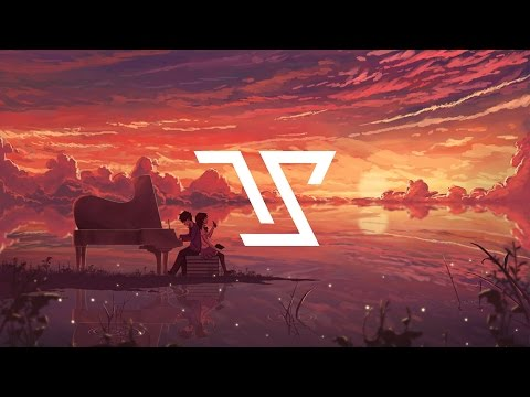 Miro - When I Cannot Show My Own (feat. Niti) [Chill]