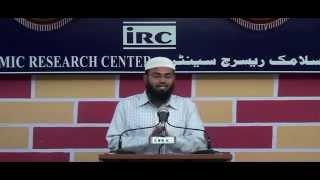 Agar Kise Se Allah Keliye Mohabbat Ho To Uska Izhar Kare By Adv. Faiz Syed